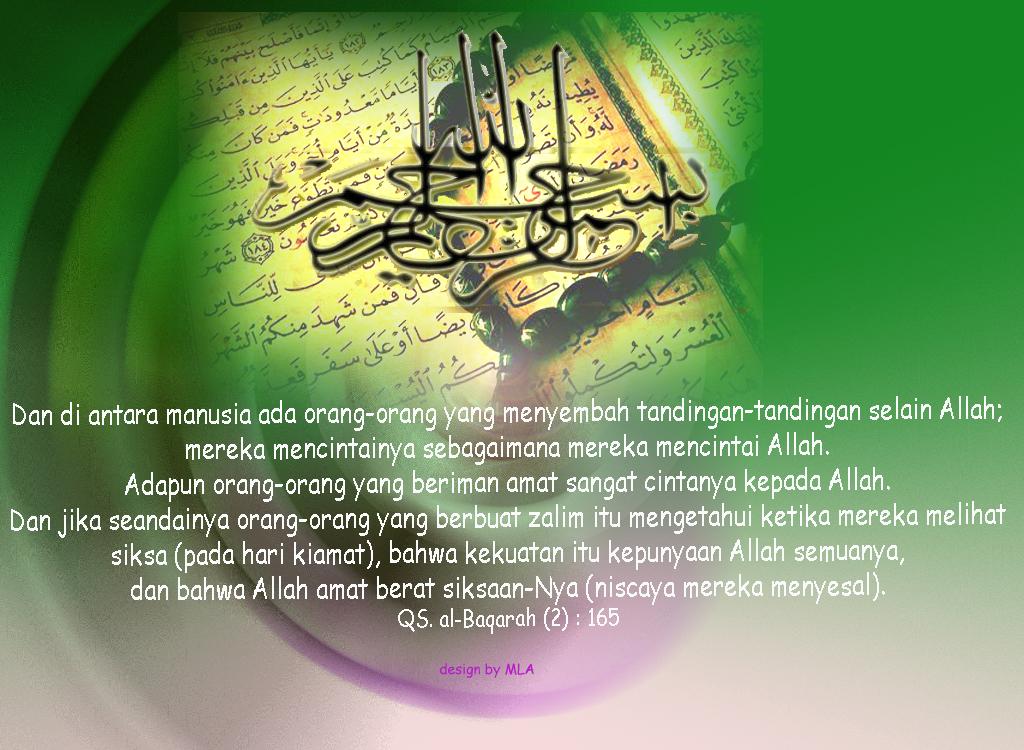 1000+ Gambar Cinta Menurut Islam  Terbaik